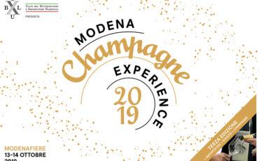 modena-champagne